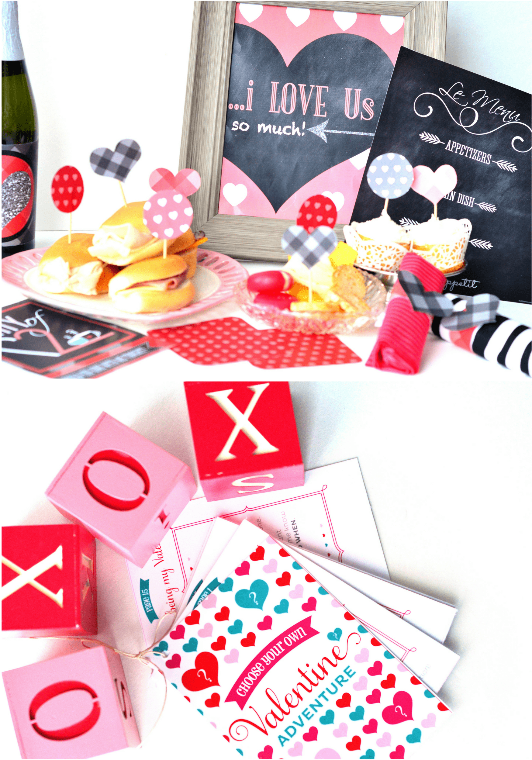 dating divas valentines Find this pin and more on dating divas romance tips by the dating divas date night ideas that you can do from home after the kids are in bed  bath bath table bath accessories.