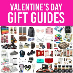 gift-guides