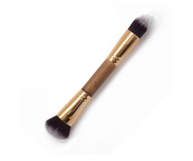 Maskcara 30 Second HAC Brush