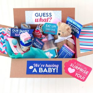 Pregnancy-Box-1