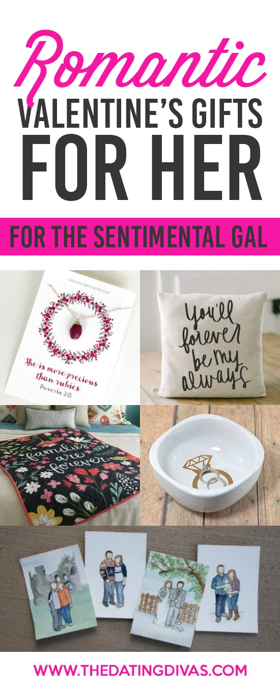valentine 39 s day gift guides from the dating divas