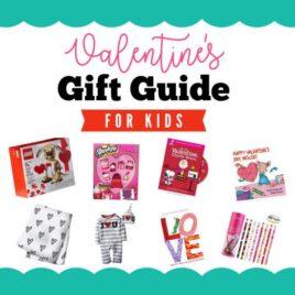 Valentines for Kids #Valentinesforkids