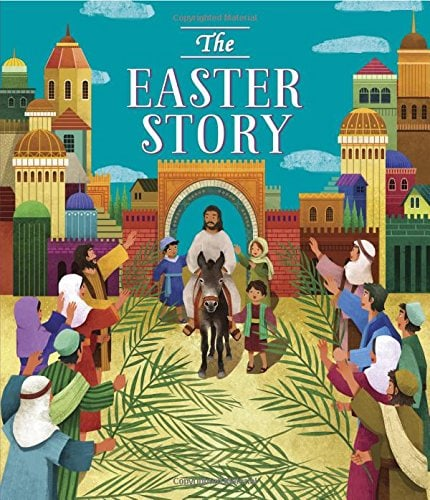 easter dating history The most common date for easter sunday is 19 april, but the full cycle of but perhaps one of the strangest easter associations is the historical.