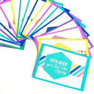 Open-When-Letters-Kids6