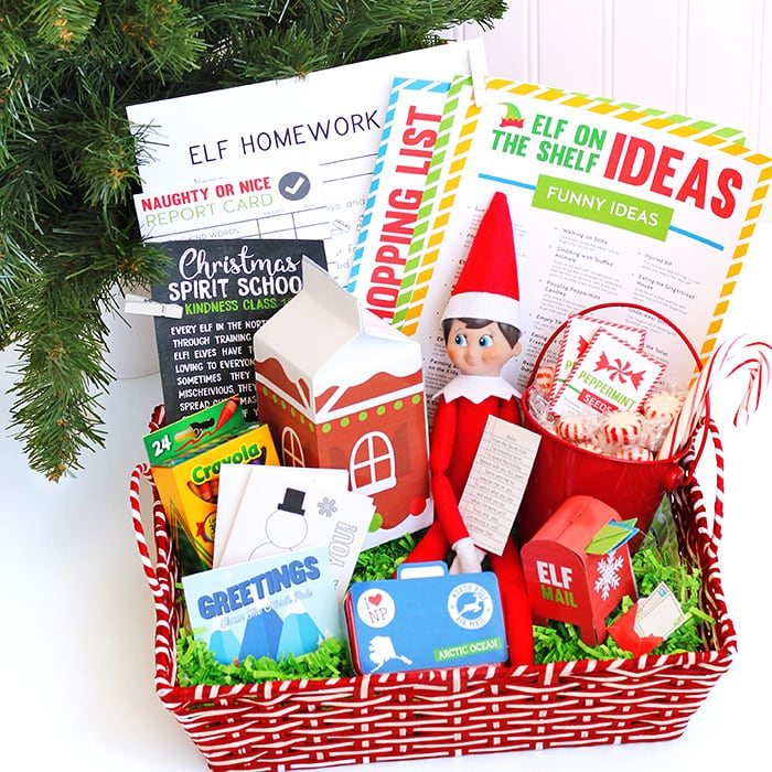 dating divas christmas kit If you're the spitting image of mom, the dating divas have you covered with this playful card media kit press room contact us community guidelines advertise.