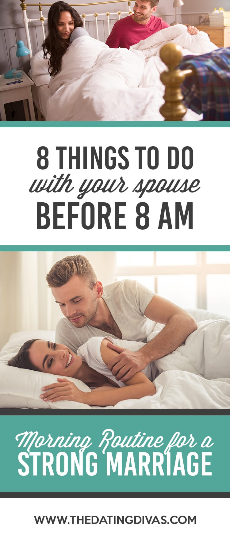 Marriage Morning Routine #marriageadvice #morningroutine