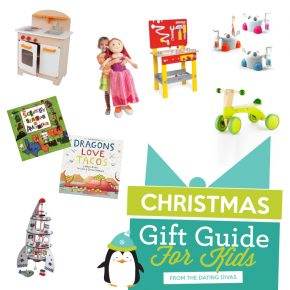 Gift Guide Square