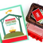 Christ-Centered Christmas Ideas