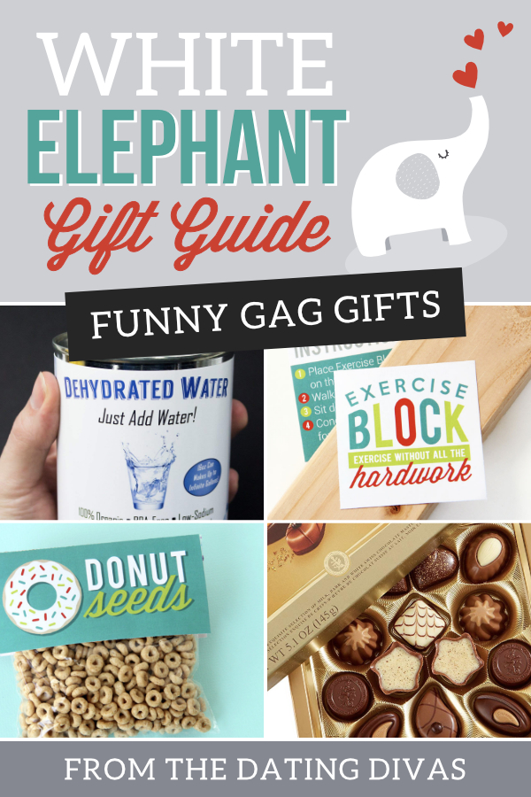 gag gifts for christmas - Funny Gag Gifts For Christmas
