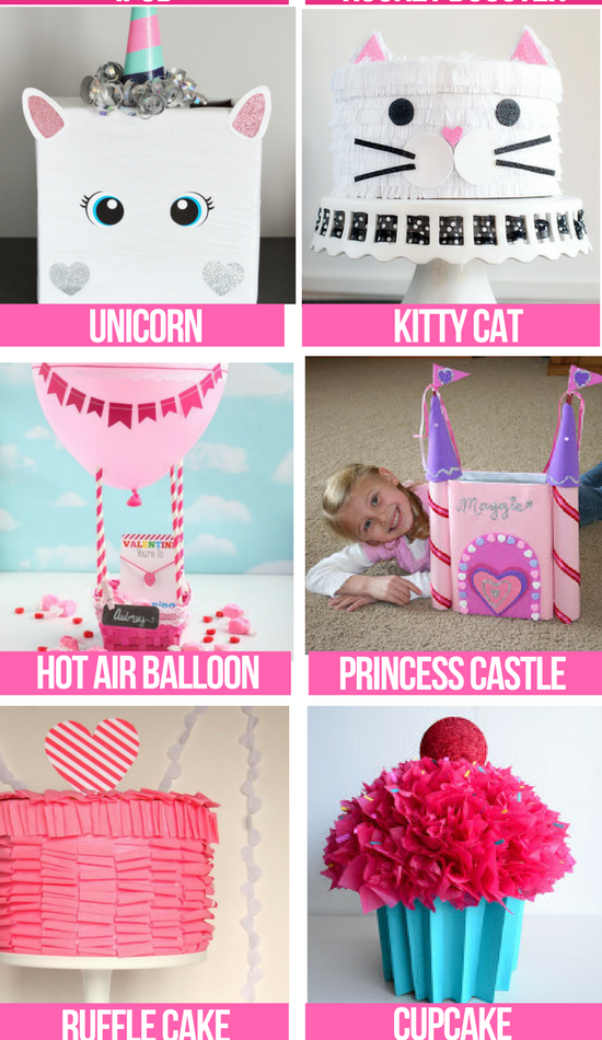 75 Creative Valentine Box Ideas The Dating Divas