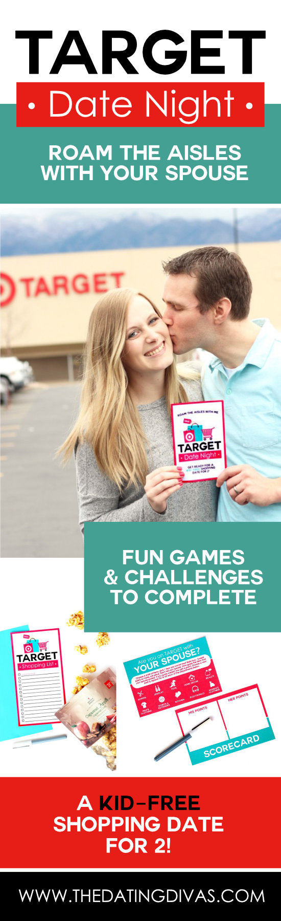 dating games for girls to play for kids 2017 schedule 2017