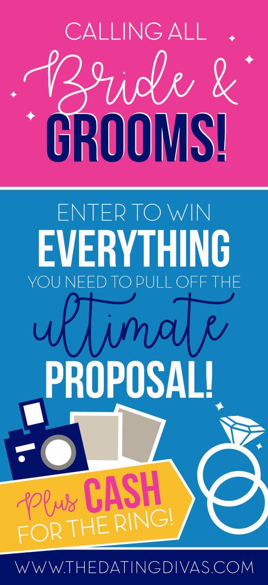 Epic Proposal