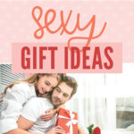 The Best Sex Gift Ideas