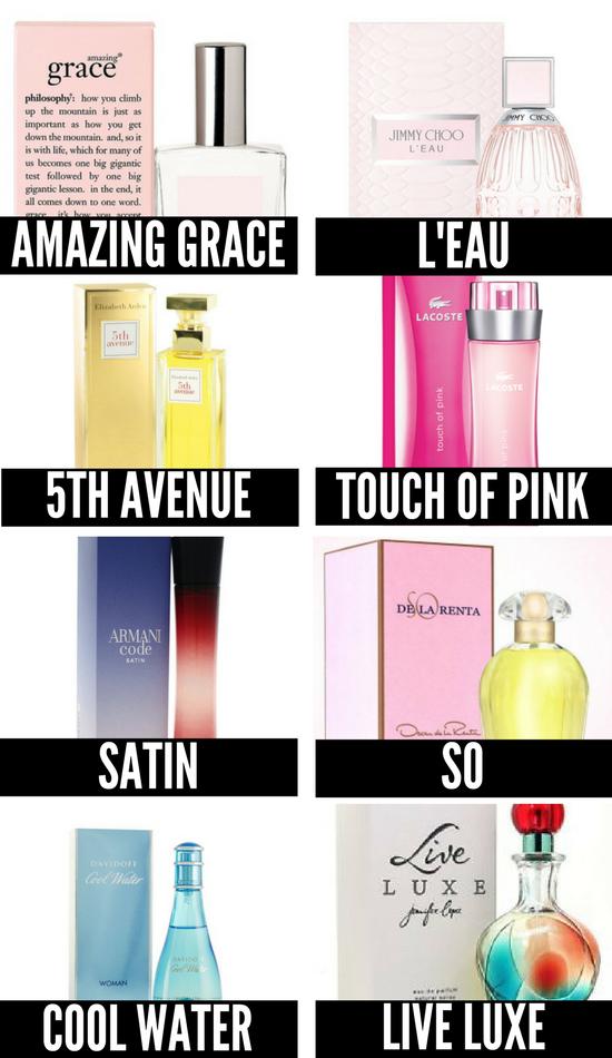 Best Perfume for Women #mensfragrance #menscologne #bestcologneformen