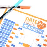 March Madness Date Night Ideas