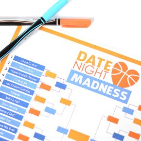 Date night ideas archives the dating divas basketball date night bracket are you one of the cameron crazies do you root for the sundevils consider yourself an honorary hoosier solutioingenieria Image collections