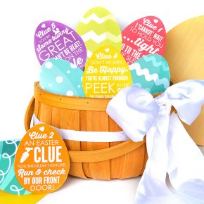 Easter archives the dating divas easter egg hunt ideas for couples hippity hop and hip hip hooray the day of all things eggs is right around the corner and weve got a post full of easter negle Images