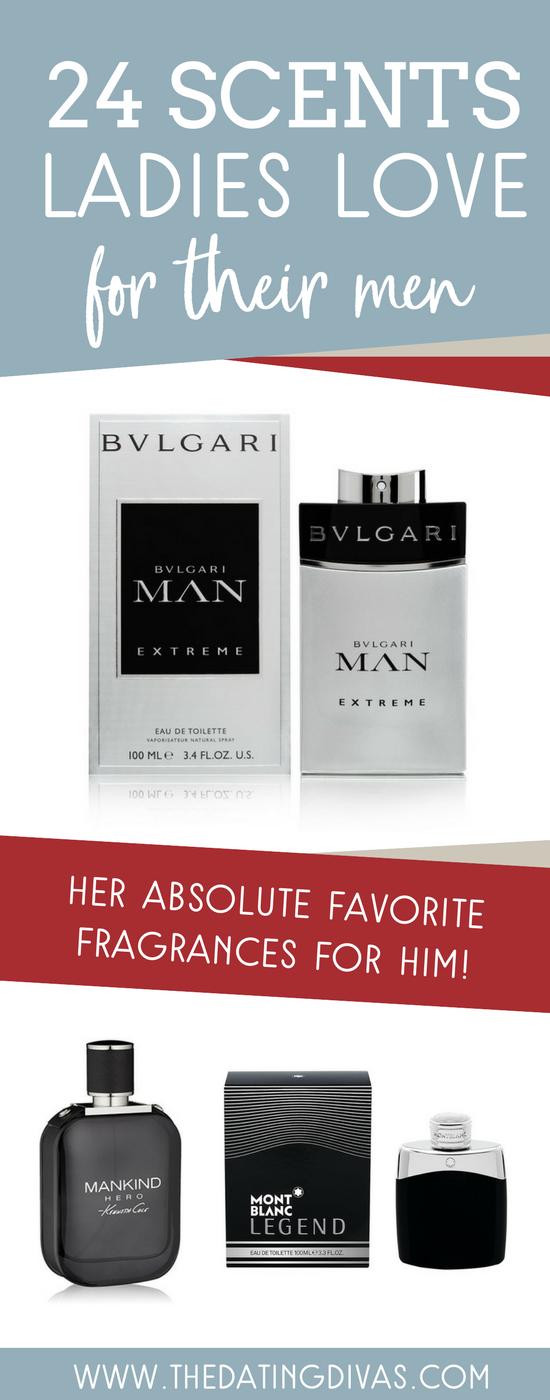 Top Men's Fragrance Ideas #mensfragrance #menscologne #bestcologneformen