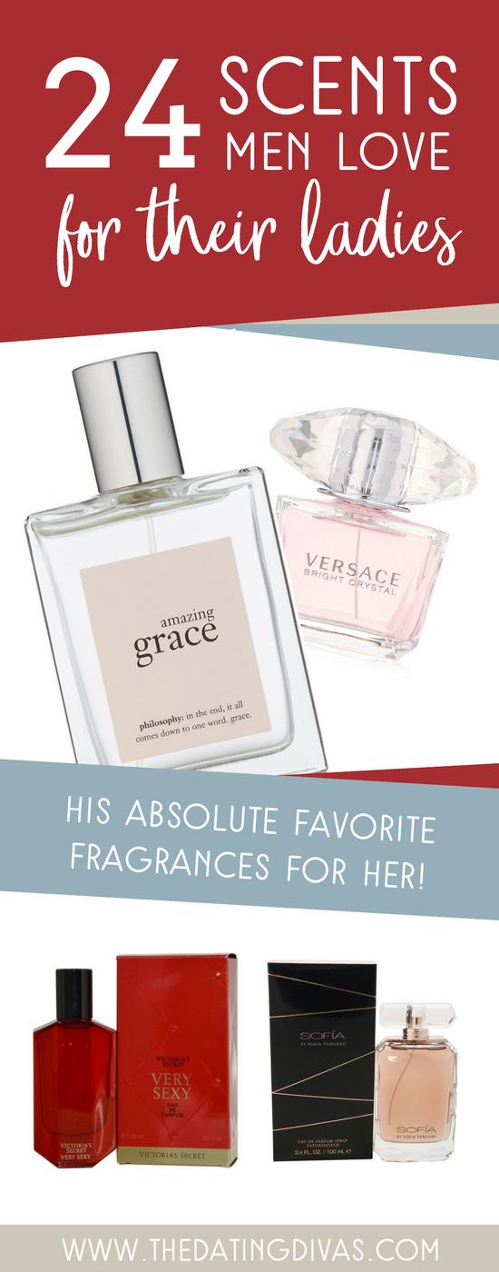 Top Women's Fragrance Ideas #mensfragrance #menscologne #bestcologneformen