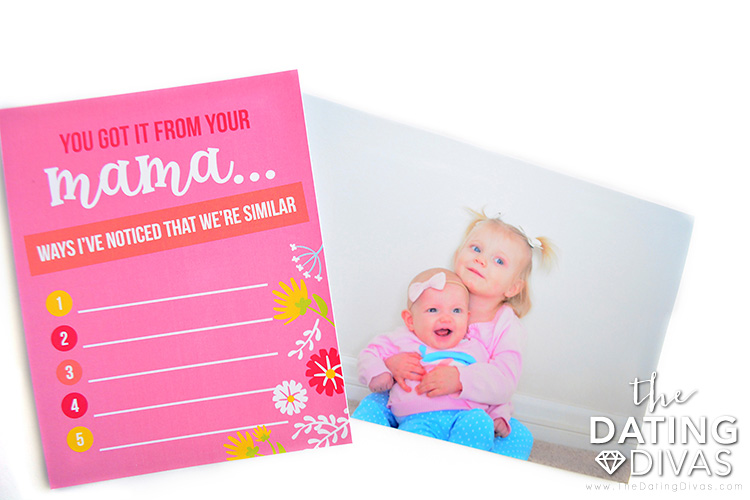 Your kids will love these insights into their childhood with Mother's Day Messages.