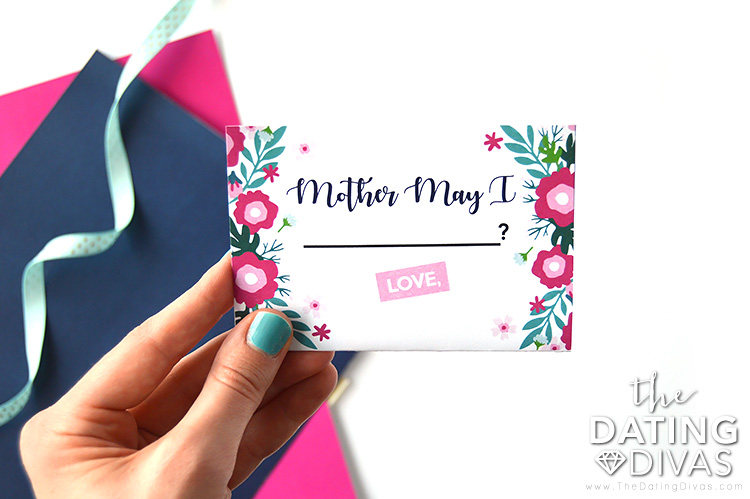 What to do for Mother's Day for Mom #whattodoformothersday #diymothersdaygifts #momquotes