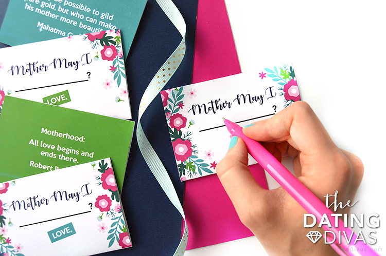 Deciding what to do for Mother's Day #whattodoformothersday #diymothersdaygifts #momquotes