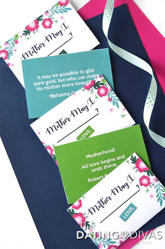 What to do for Mother's Day cards #whattodoformothersday #diymothersdaygifts #momquotes