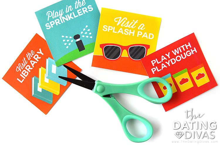 More Summer Activities for Kids #summeractivitiesforkids #summerfun #kidsactivities