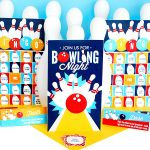 Fun Bowling Ideas For The Whole Family