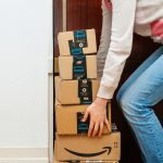 What You Should Know About Amazon Prime Day
