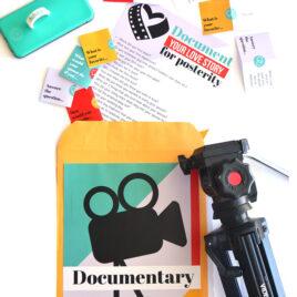 Documentary Movies Date Night Activities