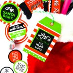 8 Sexy Stocking Stuffer Ideas for Date Night