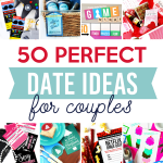 Perfect Date Ideas for Couples
