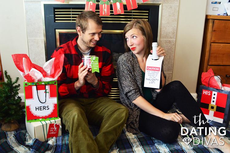 Christmas Husband And Wife Gifts