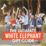 Top 50 Most Creative White Elephant Gift Ideas in 2020