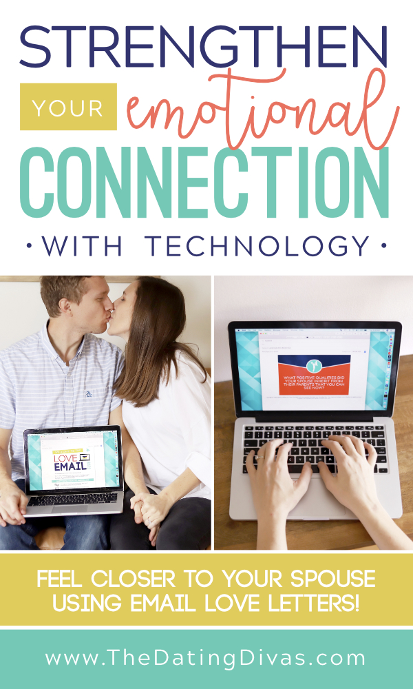 Strengthen Your Emotional Connection With Technology