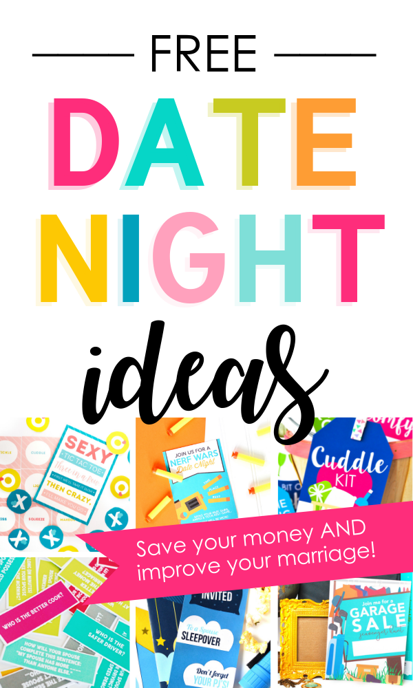 dating games for girls who are 10 11 free printable
