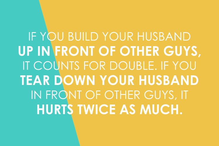 How to Have a Happier Marriage