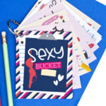 Sex Bucket List Ideas
