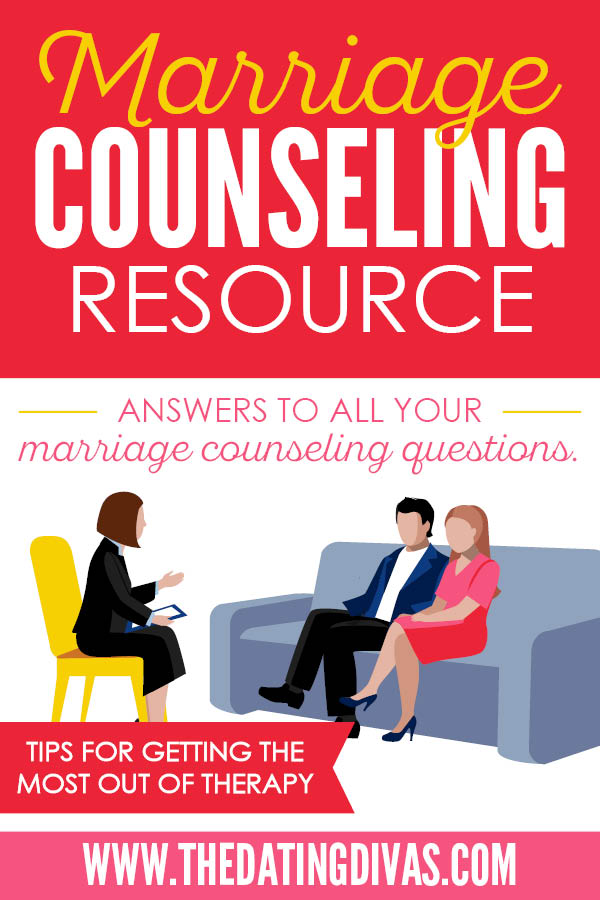 This resource has so many helpful marriage counseling tips! #marriagecounseling #premarriagecounseling