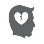 Marriage Course: Mental Illness & Addictions