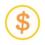 Marriage Course: Finances