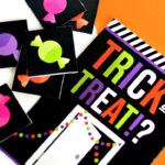 Play Our Sexy Trick or Treat Game