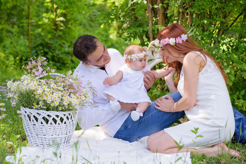 Photoshoot Ideas For Family Photos The Dating Divas