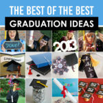 Graduation Card Box and Other Graduation Ideas