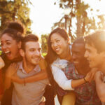 Have Fun With These Group Dating and Double Date Ideas