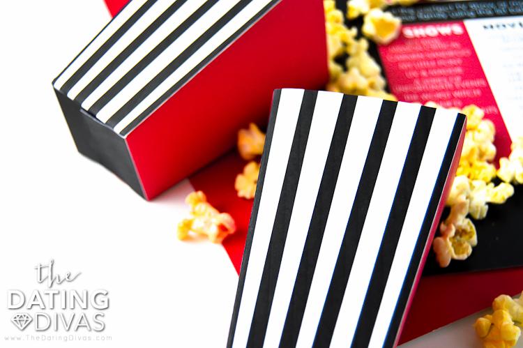Netflix Binge Date for Kids