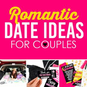 Romance Tips