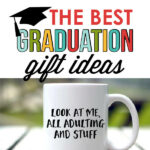 Check Out These Graduation Gift Ideas