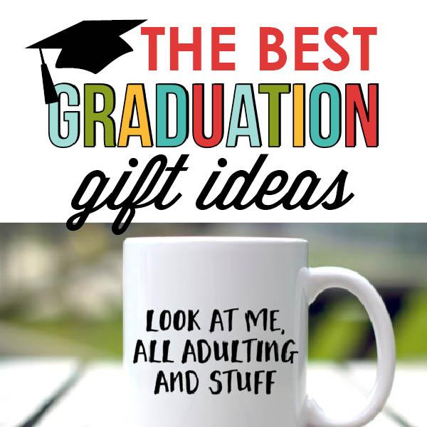 wish bracelet graduation gift gifts for graduation Graduation card gifts college grad 2019 graduation congratulations grad